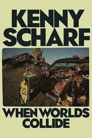 Kenny Scharf: When Worlds Collide [2020]