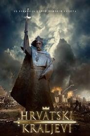 Croatian Kings (2011) CDA Online Cały Film