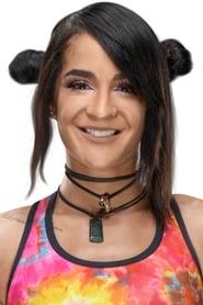 Dakota Kai Headshot