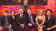 Robert De Niro, Anne Hathaway, Sir Kenneth Branagh, Tom Hiddleston, Shires