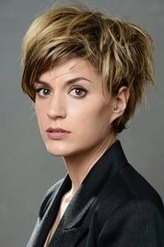 Alice Torriani isZerbini