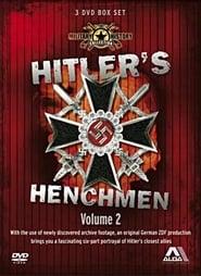 Hitlers Helfer II