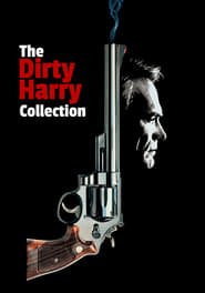 Dirty Harry – Perseguidor Implacável Dublado Online