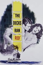 'The Decks Ran Red (1958)