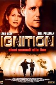 Ignition (2002)