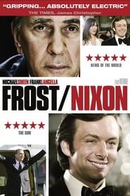 Frost/Nixon (2008), film online subtitrat