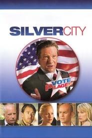 Silver City (2006)