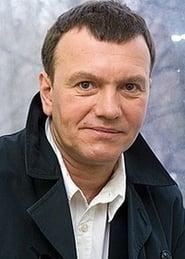 Alexandr Naumov