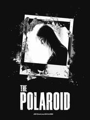 The Polaroid (2020)