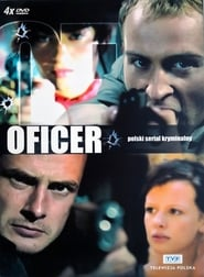 Poster Oficer 2005