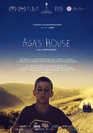 Aga's House (2019)