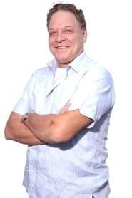 Ernani Moraes isBatista