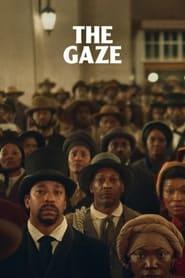 The Gaze (2021) YIFY