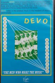 Devo: The Men Who Make the Music