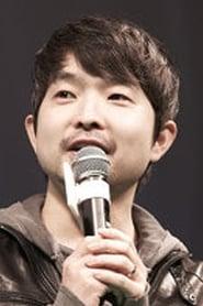 Hyunsung Moon