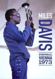 Miles Davis: Stadthalle, Vienna 1973 2009