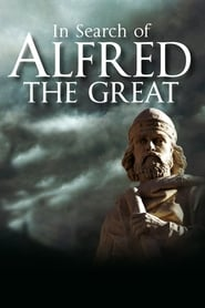 The Search for Alfred the Great