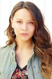 Lucy Chen