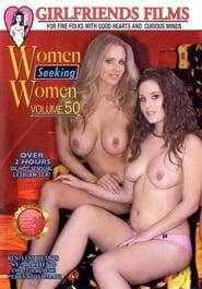 Women Seeking Women 50