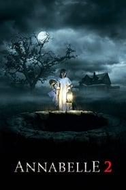 Annabelle 2 - Kostenlos Filme Schauen
