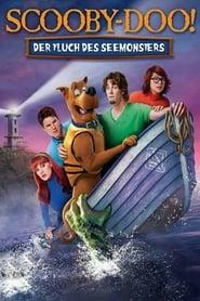 סקובי-דו 4: קללת מפלצת האגם / Scooby-Doo! Curse of the Lake Monster לצפייה ישירה