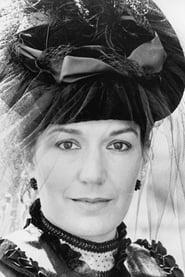 Susan Fleetwood