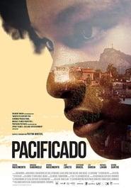 مشاهدة فيلم Pacified مترجم