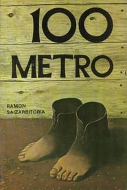 Regarder Ehun metro