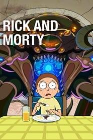 Rick and Morty - Season 5