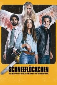 Schneeflöckchen (2017)