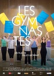 Les gymnastes 2014