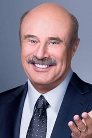 Image Phil McGraw