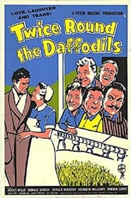 Twice Round the Daffodils 1962