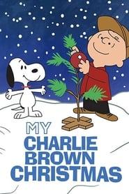 My Charlie Brown Christmas