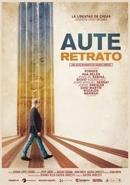 Aute, retrato (2019)