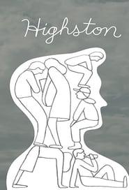 Highston
