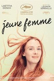 Jeune Femme BDRIP FRENCH