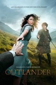 Imagen Outlander
