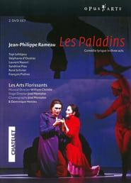 Les Paladins (2005) Zalukaj Online Cały Film Lektor PL