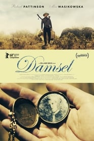 Damsel - Watch Movies Online Streaming