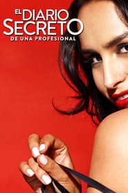 El diario secreto de una profesional 2012