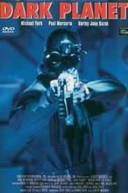 Dark Planet (1997)