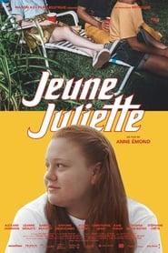 Regardez Jeune Juliette Online HD Française (2019)