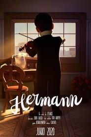 Hermann 2020