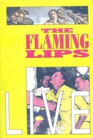 The Flaming Lips: Black Easter Live 1994