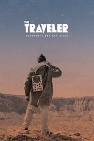 The Traveler [2019]