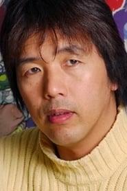 Mitsuhisa Ishikawa