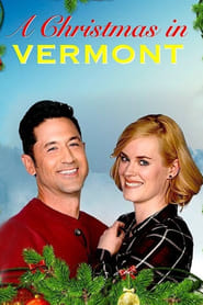 A Christmas in Vermont 2016
