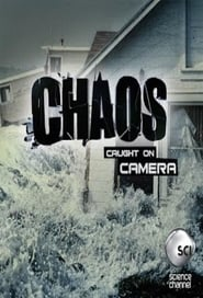 Chaos Caught on Camera 2015