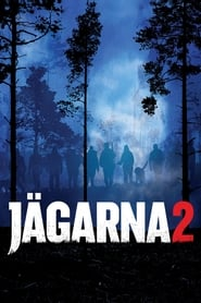 Jägarna 2 / False Trail (2011) online ελληνικοί υπότιτλοι